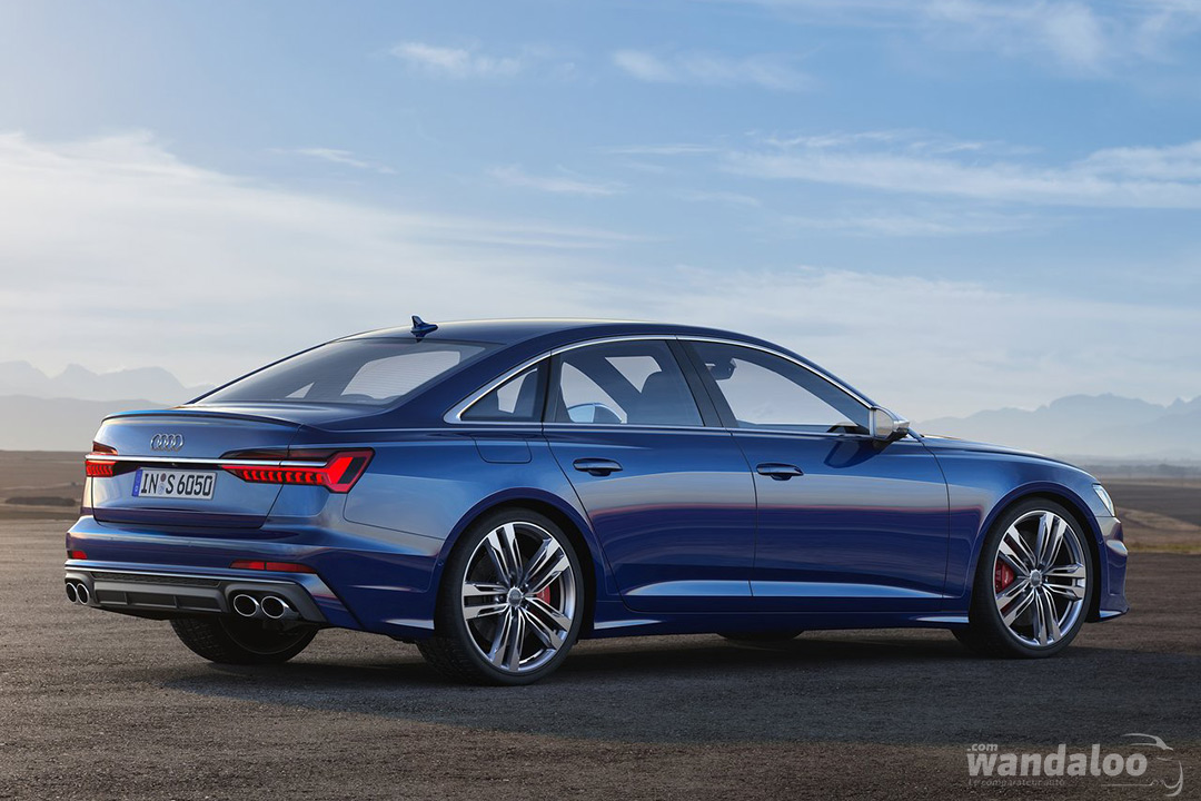 https://www.wandaloo.com/files/2019/05/Audi-S6-TDI-2020-Neuve-Maroc-01.jpg