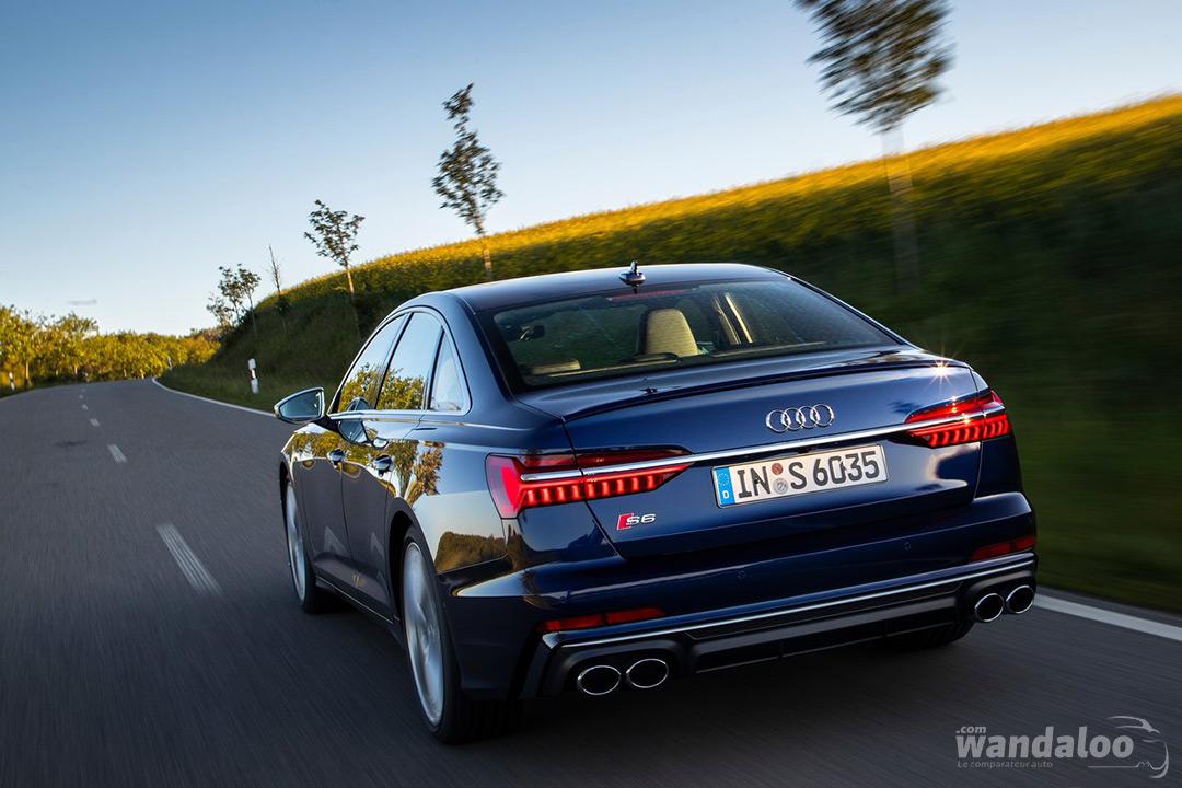 https://www.wandaloo.com/files/2019/05/Audi-S6-TDI-2020-Neuve-Maroc-02.jpg