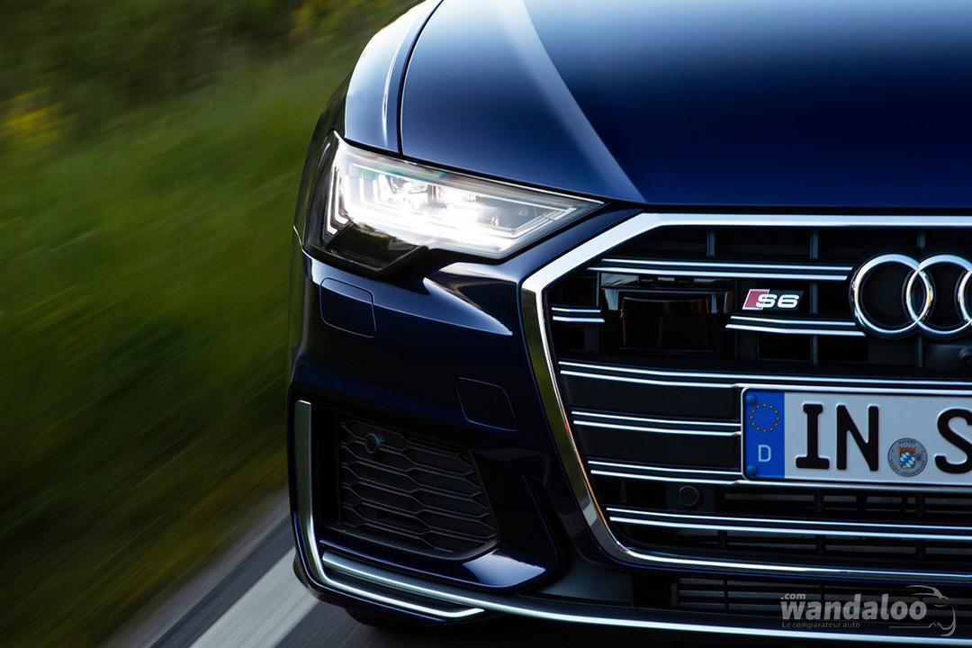 https://www.wandaloo.com/files/2019/05/Audi-S6-TDI-2020-Neuve-Maroc-03.jpg