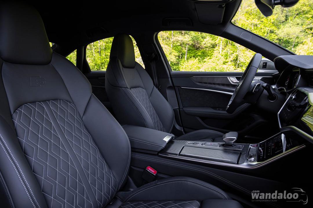 https://www.wandaloo.com/files/2019/05/Audi-S6-TDI-2020-Neuve-Maroc-04.jpg
