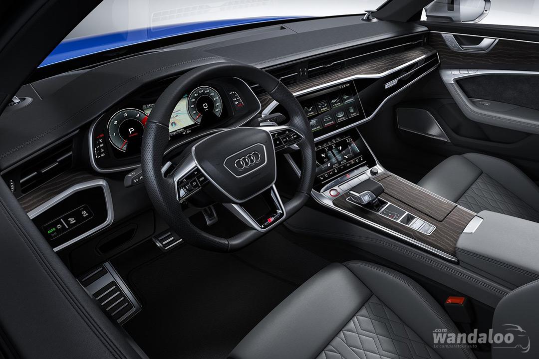 https://www.wandaloo.com/files/2019/05/Audi-S6-TDI-2020-Neuve-Maroc-05.jpg