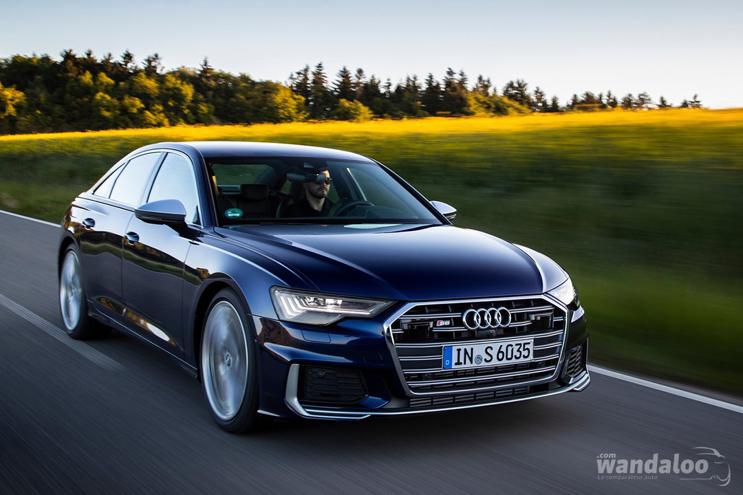 https://www.wandaloo.com/files/2019/05/Audi-S6-TDI-2020-Neuve-Maroc-06.jpg
