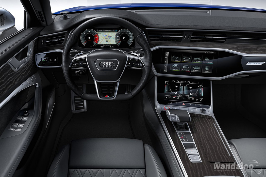 https://www.wandaloo.com/files/2019/05/Audi-S6-TDI-2020-Neuve-Maroc-07.jpg