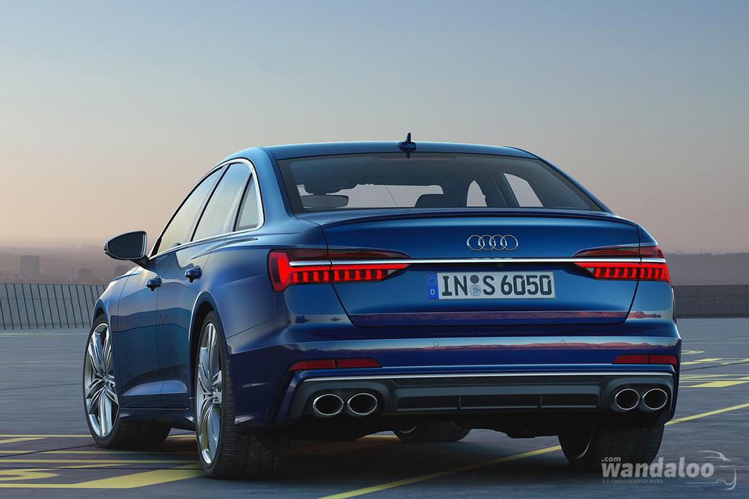 https://www.wandaloo.com/files/2019/05/Audi-S6-TDI-2020-Neuve-Maroc-08.jpg