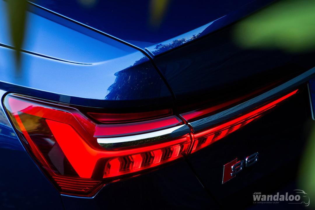 https://www.wandaloo.com/files/2019/05/Audi-S6-TDI-2020-Neuve-Maroc-10.jpg