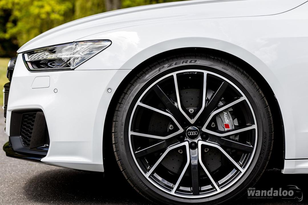 https://www.wandaloo.com/files/2019/05/Audi-S7-Sportback-2020-Neuve-Maroc-01.jpg