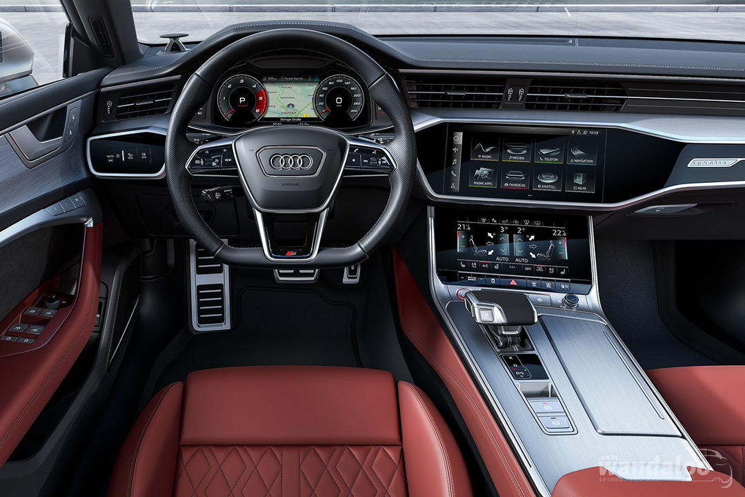 https://www.wandaloo.com/files/2019/05/Audi-S7-Sportback-2020-Neuve-Maroc-02.jpg