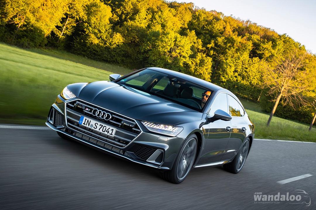 https://www.wandaloo.com/files/2019/05/Audi-S7-Sportback-2020-Neuve-Maroc-03.jpg