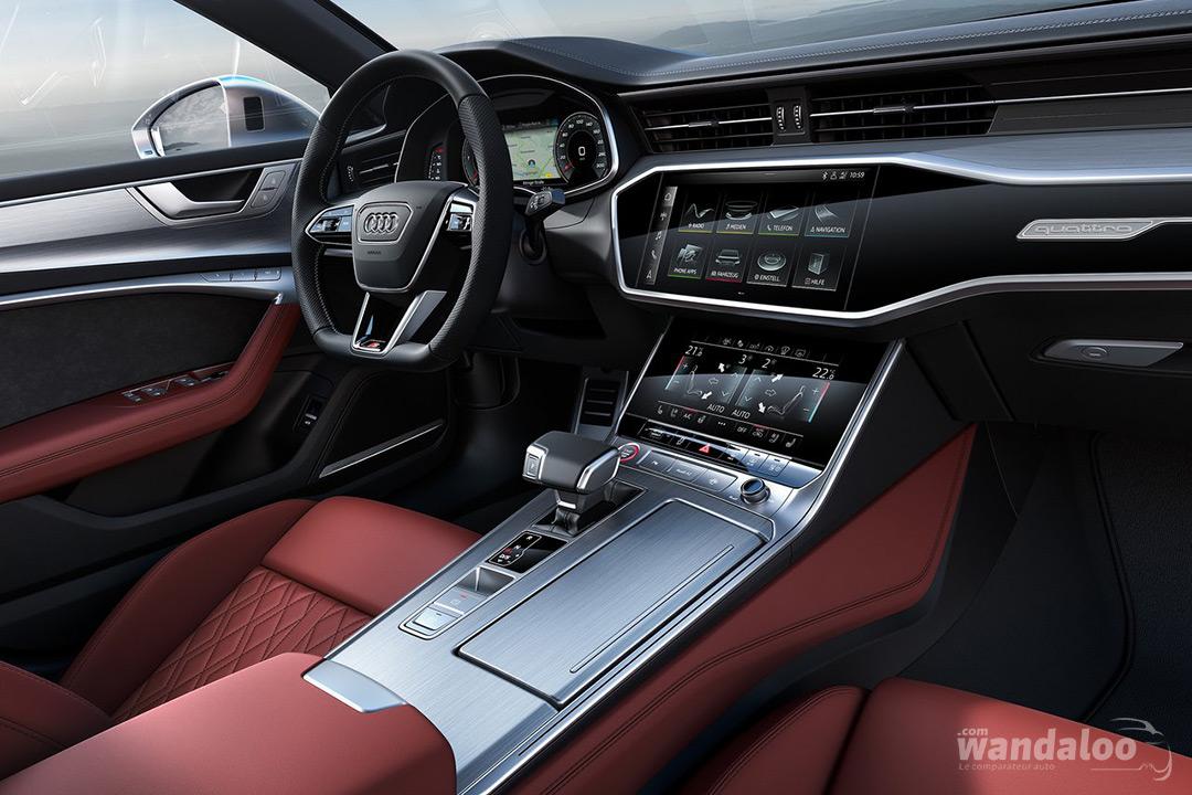 https://www.wandaloo.com/files/2019/05/Audi-S7-Sportback-2020-Neuve-Maroc-06.jpg