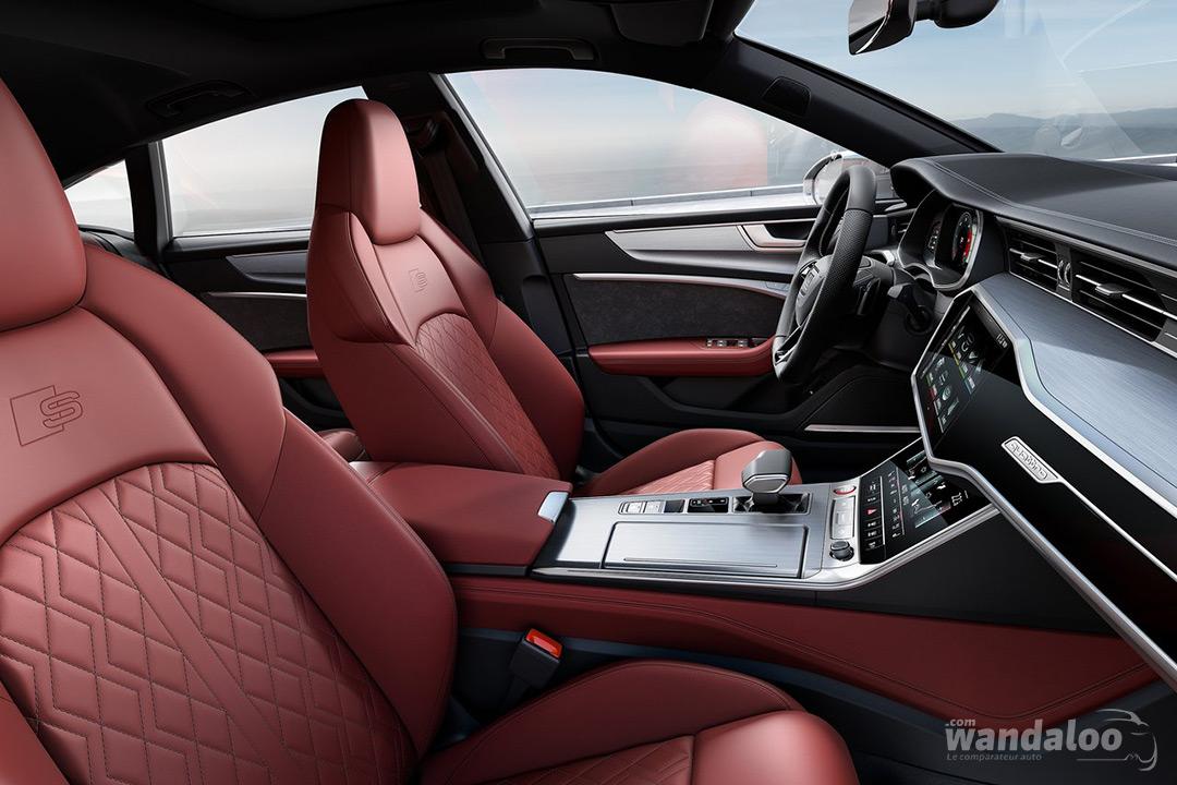 https://www.wandaloo.com/files/2019/05/Audi-S7-Sportback-2020-Neuve-Maroc-07.jpg