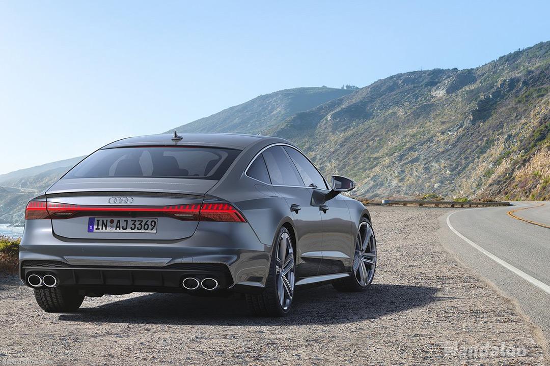 https://www.wandaloo.com/files/2019/05/Audi-S7-Sportback-2020-Neuve-Maroc-08.jpg