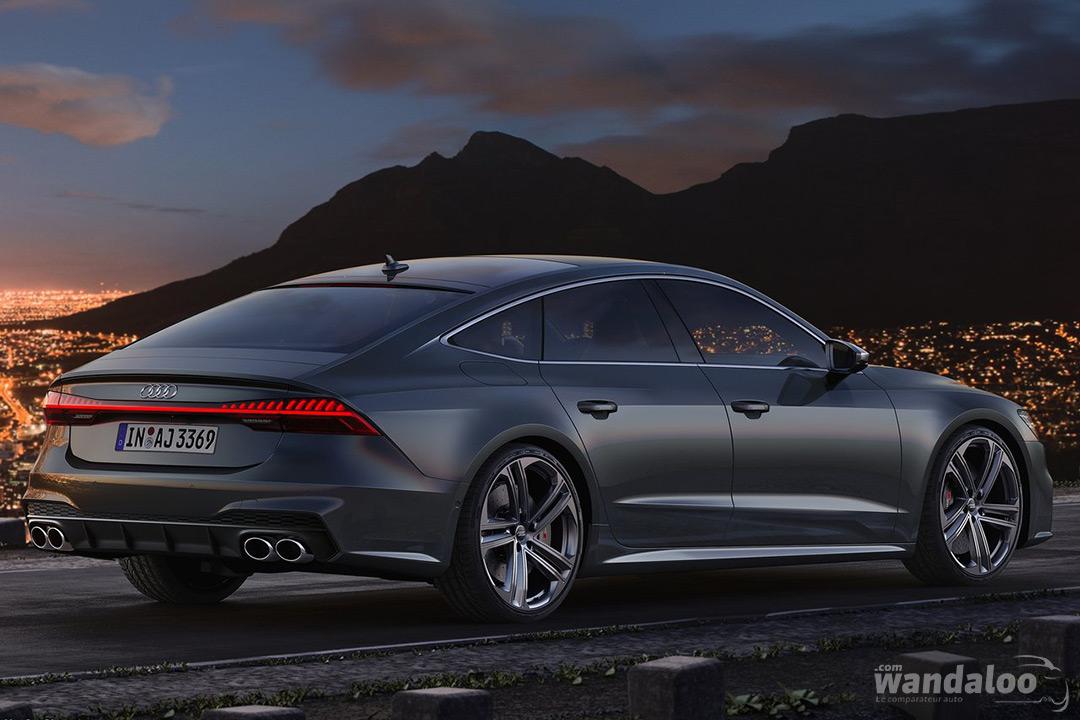 https://www.wandaloo.com/files/2019/05/Audi-S7-Sportback-2020-Neuve-Maroc-09.jpg