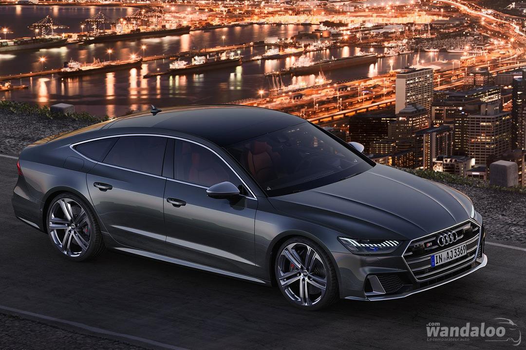 https://www.wandaloo.com/files/2019/05/Audi-S7-Sportback-2020-Neuve-Maroc-10.jpg