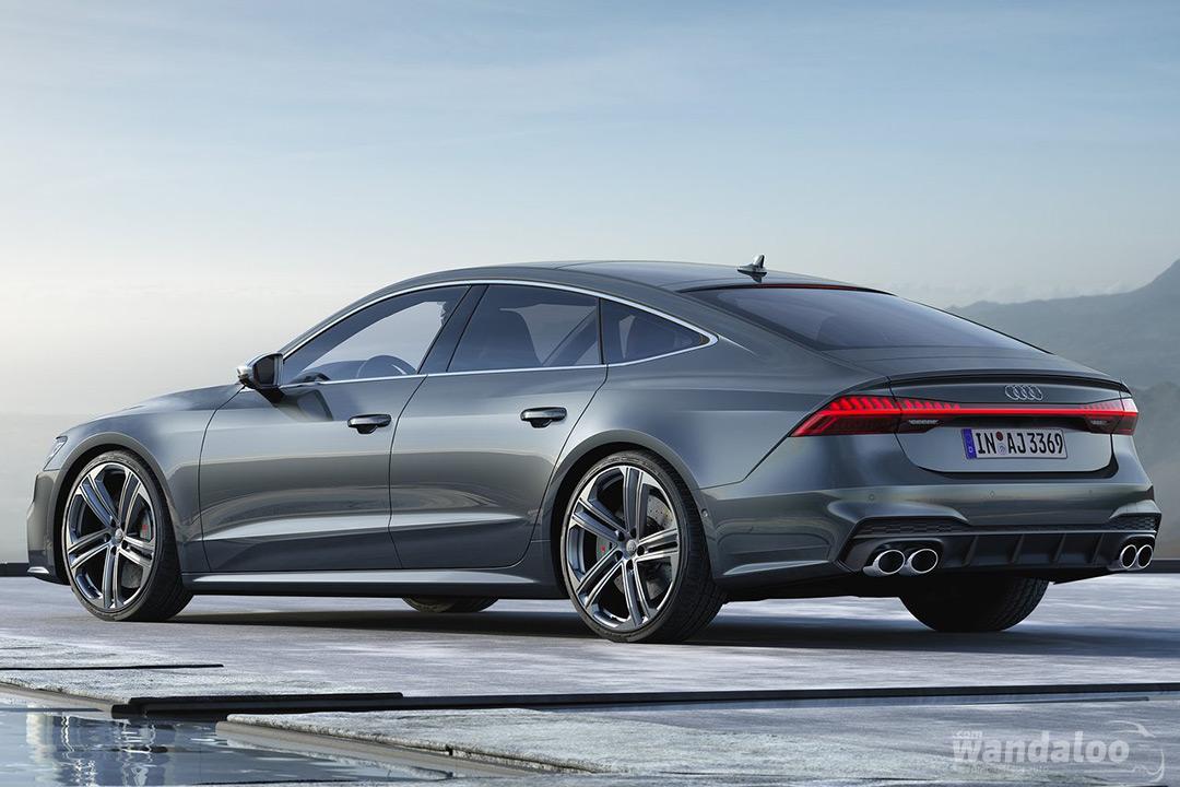https://www.wandaloo.com/files/2019/05/Audi-S7-Sportback-2020-Neuve-Maroc-11.jpg