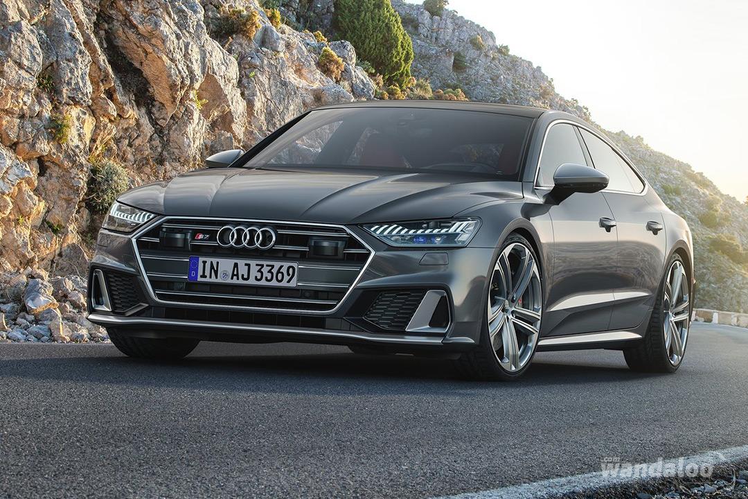 https://www.wandaloo.com/files/2019/05/Audi-S7-Sportback-2020-Neuve-Maroc-12.jpg