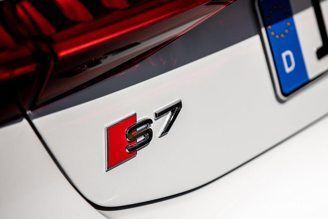 https://www.wandaloo.com/files/2019/05/Audi-S7-Sportback-2020-Neuve-Maroc-13.jpg