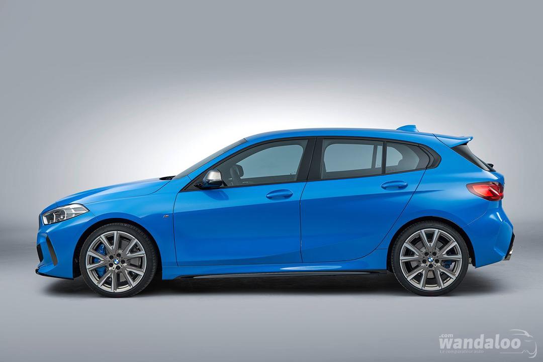 https://www.wandaloo.com/files/2019/05/BMW-M135i-2020-Neuve-Maroc-01.jpg