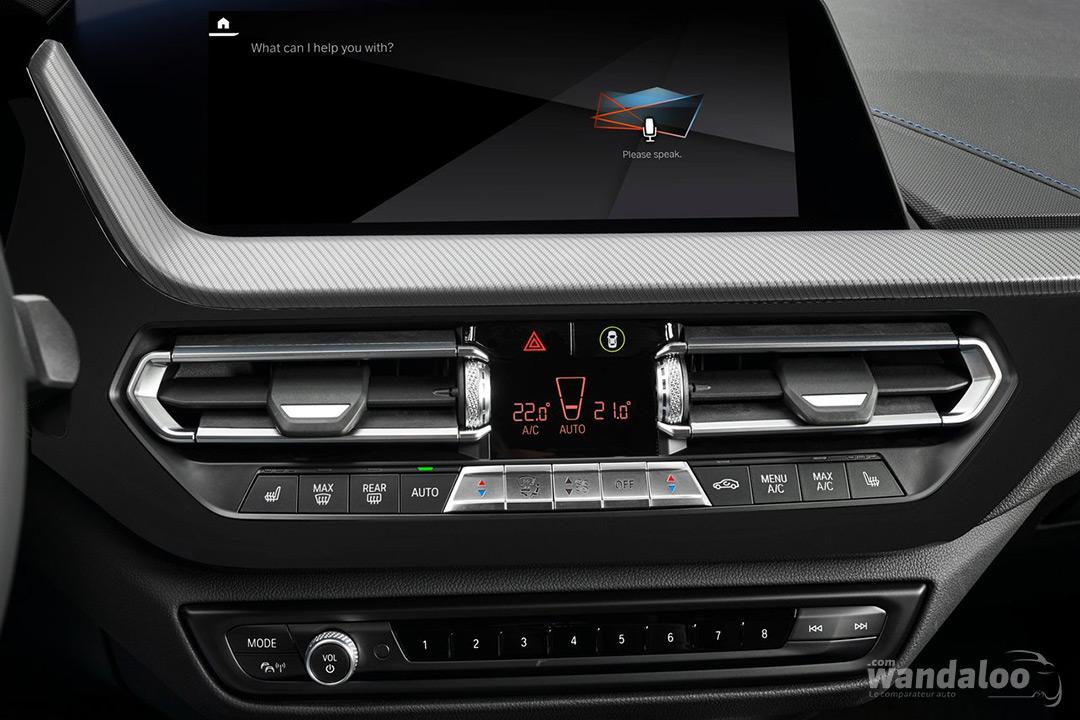 https://www.wandaloo.com/files/2019/05/BMW-M135i-2020-Neuve-Maroc-02.jpg