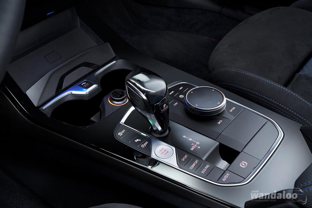 https://www.wandaloo.com/files/2019/05/BMW-M135i-2020-Neuve-Maroc-03.jpg
