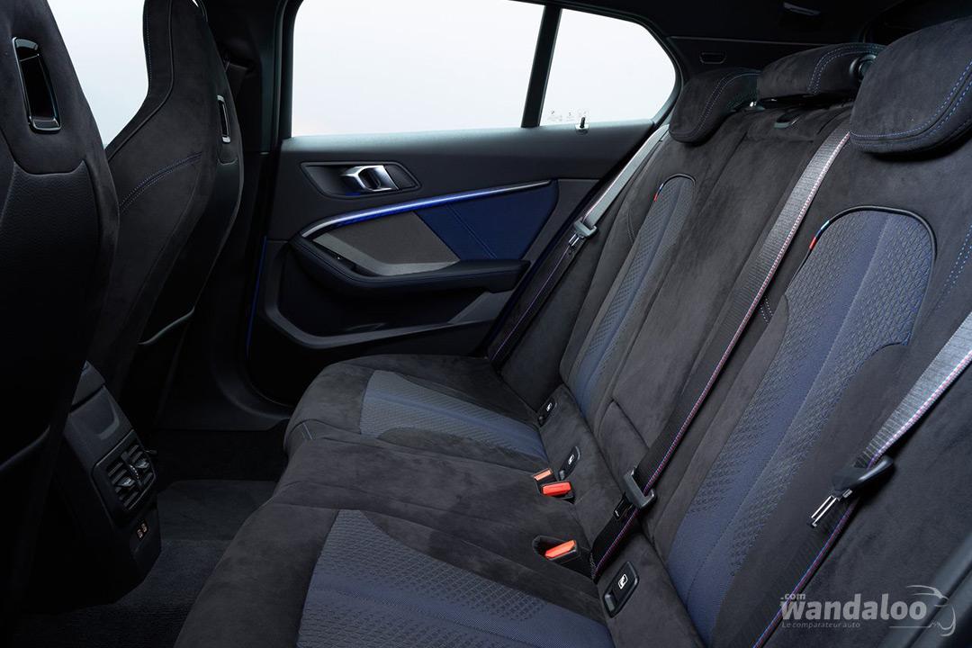 https://www.wandaloo.com/files/2019/05/BMW-M135i-2020-Neuve-Maroc-04.jpg
