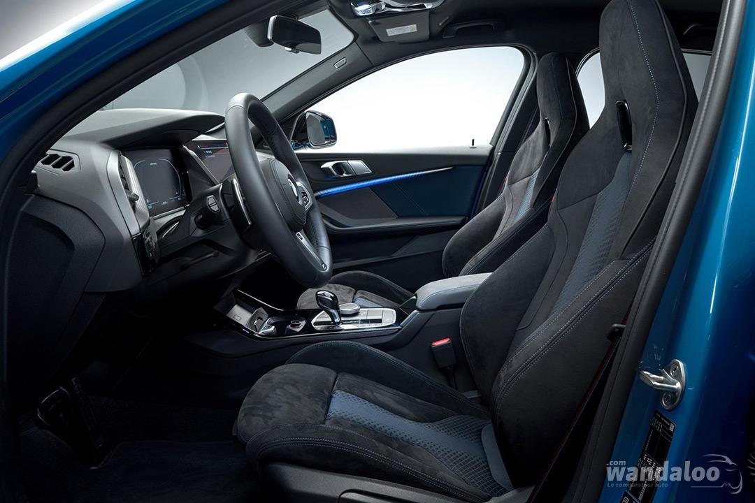 https://www.wandaloo.com/files/2019/05/BMW-M135i-2020-Neuve-Maroc-05.jpg