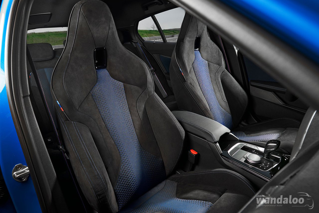 https://www.wandaloo.com/files/2019/05/BMW-M135i-2020-Neuve-Maroc-06.jpg