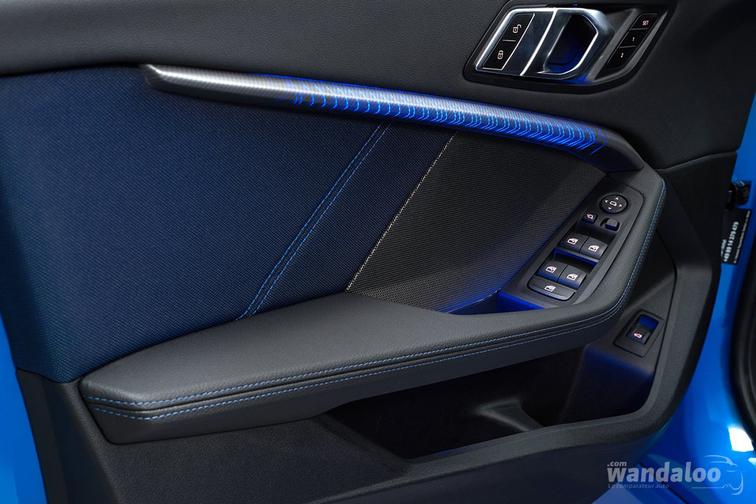 https://www.wandaloo.com/files/2019/05/BMW-M135i-2020-Neuve-Maroc-07.jpg