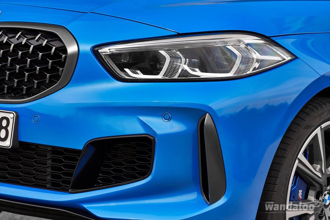 https://www.wandaloo.com/files/2019/05/BMW-M135i-2020-Neuve-Maroc-08.jpg