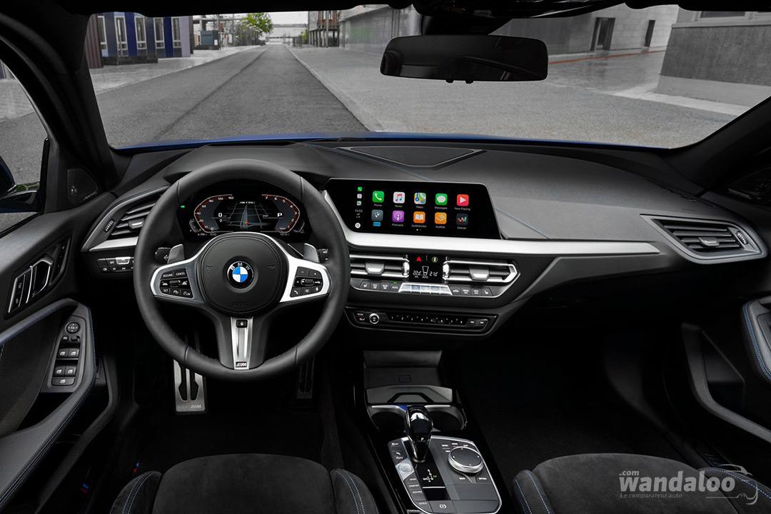https://www.wandaloo.com/files/2019/05/BMW-M135i-2020-Neuve-Maroc-09.jpg