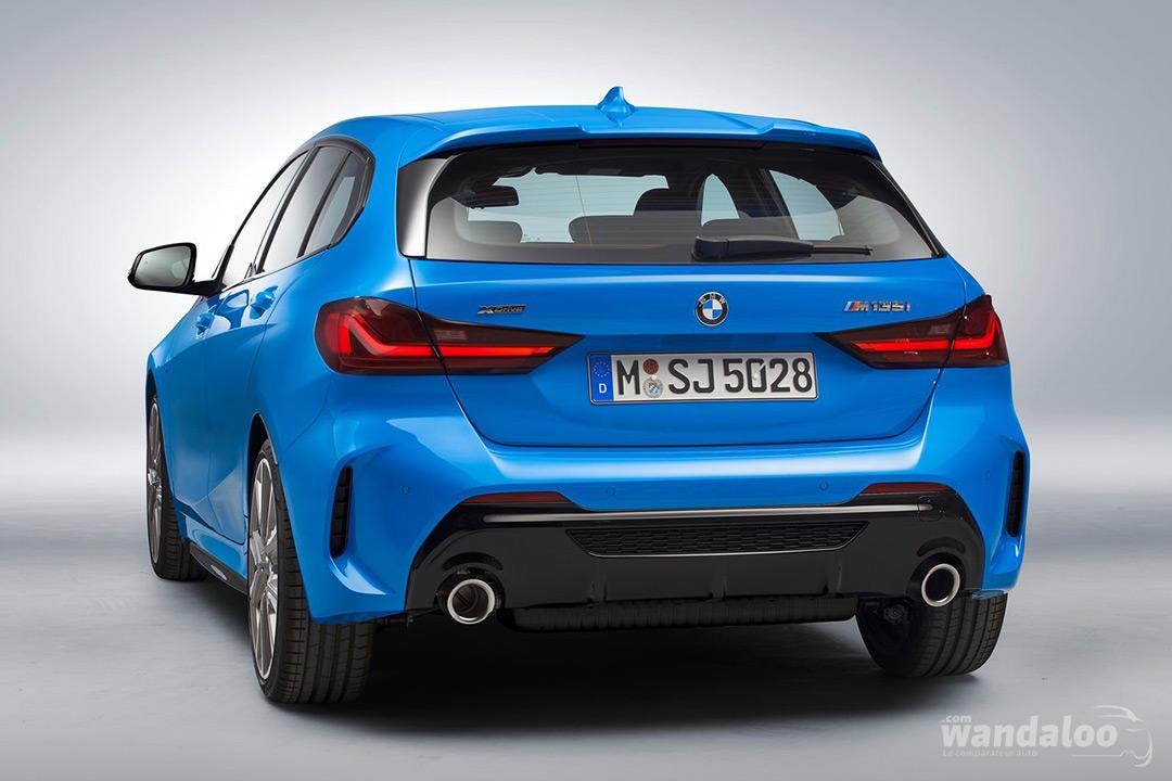https://www.wandaloo.com/files/2019/05/BMW-M135i-2020-Neuve-Maroc-10.jpg