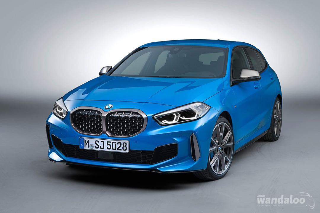 https://www.wandaloo.com/files/2019/05/BMW-M135i-2020-Neuve-Maroc-11.jpg
