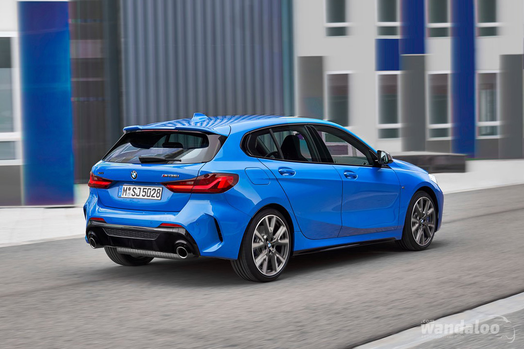 https://www.wandaloo.com/files/2019/05/BMW-M135i-2020-Neuve-Maroc-12.jpg