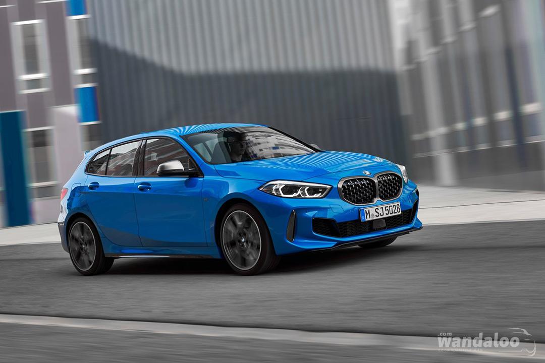https://www.wandaloo.com/files/2019/05/BMW-M135i-2020-Neuve-Maroc-13.jpg