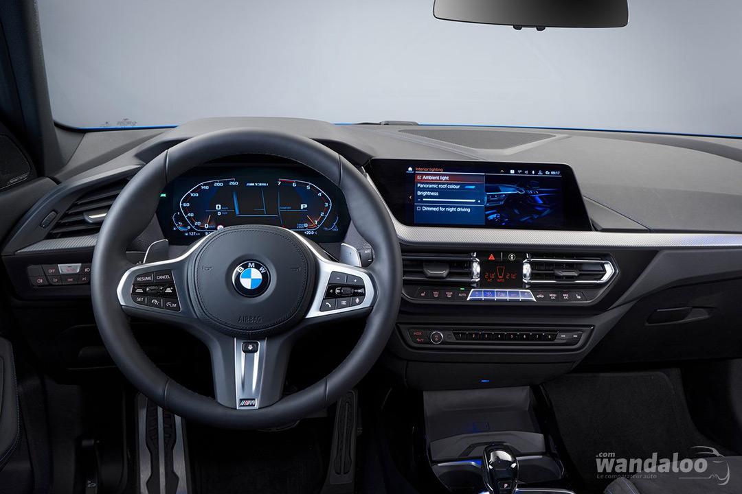 https://www.wandaloo.com/files/2019/05/BMW-M135i-2020-Neuve-Maroc-14.jpg