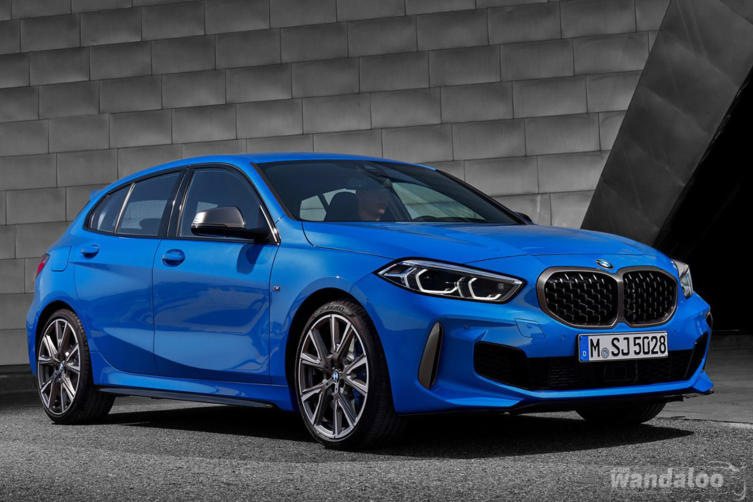 https://www.wandaloo.com/files/2019/05/BMW-M135i-2020-Neuve-Maroc-15.jpg