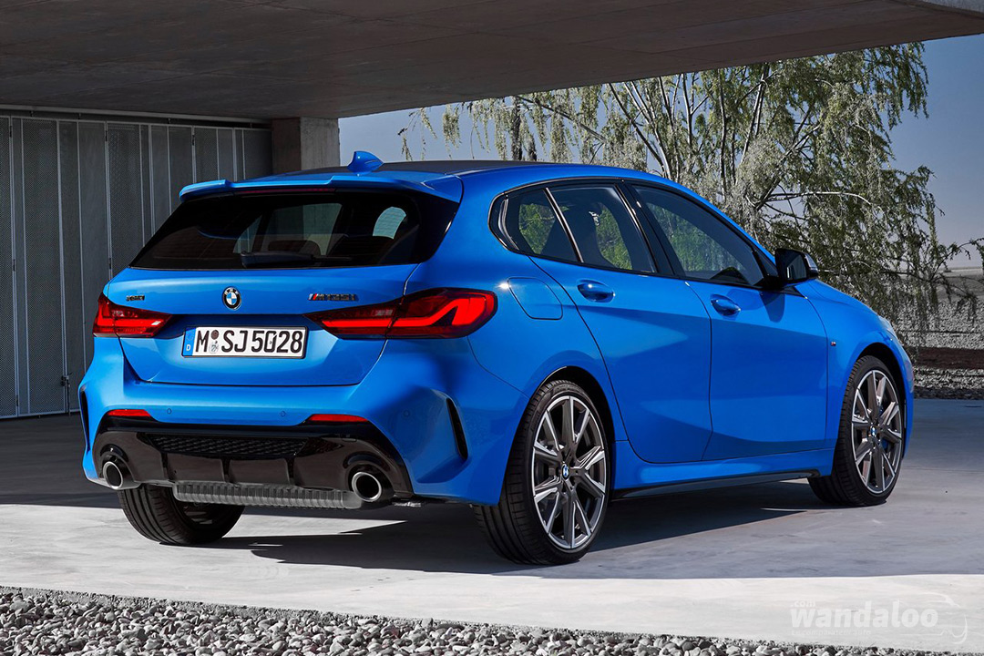 https://www.wandaloo.com/files/2019/05/BMW-M135i-2020-Neuve-Maroc-17.jpg