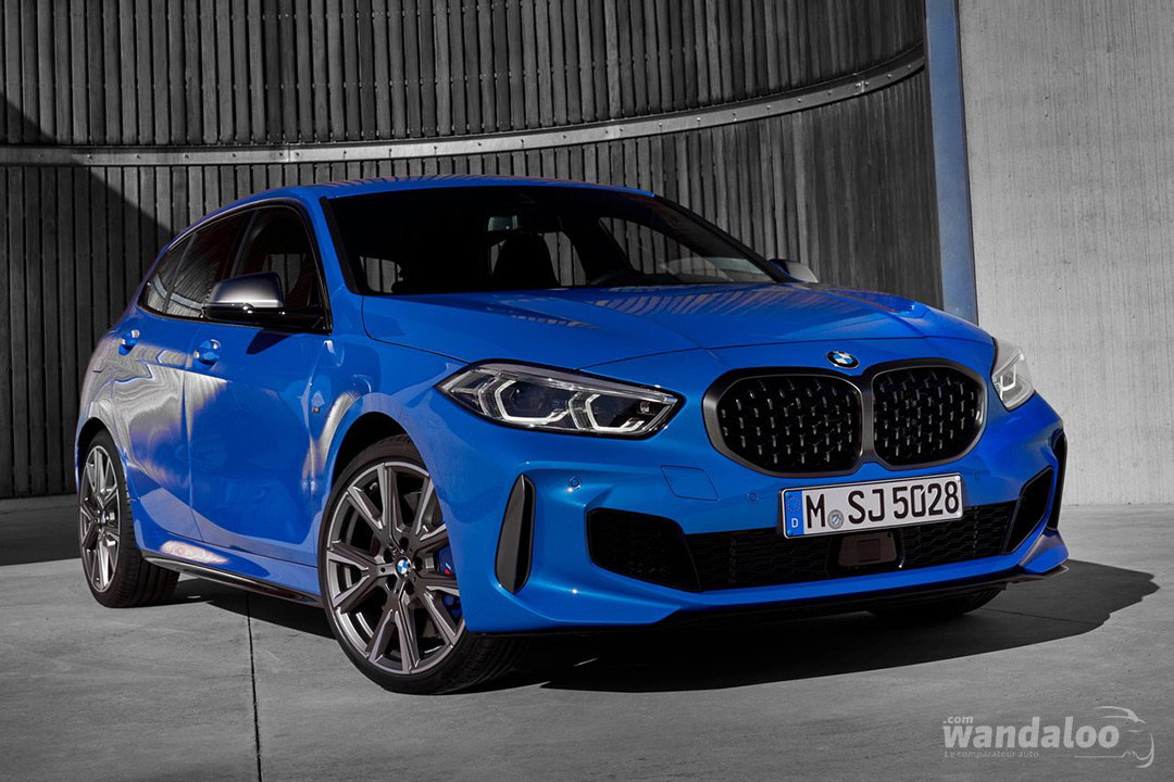 https://www.wandaloo.com/files/2019/05/BMW-M135i-2020-Neuve-Maroc-18.jpg