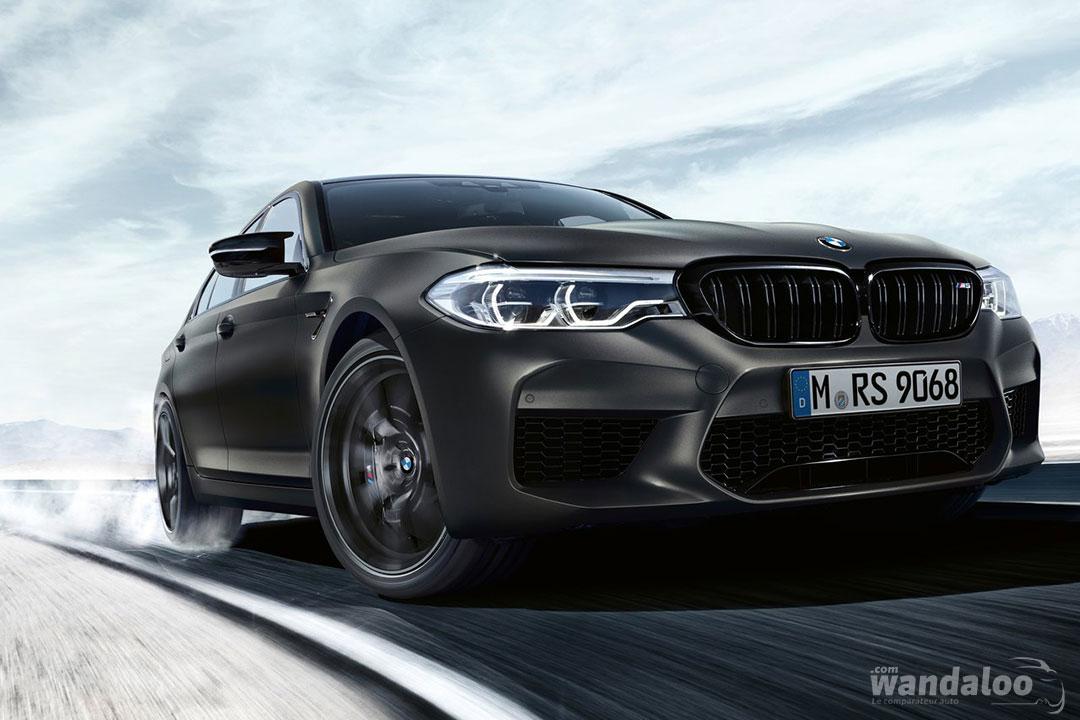 https://www.wandaloo.com/files/2019/05/BMW-M5-35-Jahre-Anniversary-2019-Neuve-Maroc-01.jpg