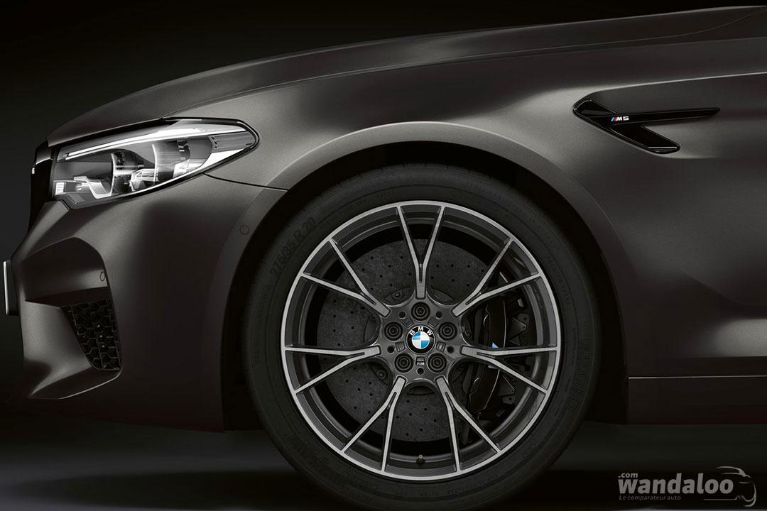 https://www.wandaloo.com/files/2019/05/BMW-M5-35-Jahre-Anniversary-2019-Neuve-Maroc-03.jpg
