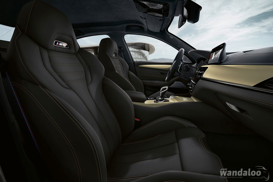 https://www.wandaloo.com/files/2019/05/BMW-M5-35-Jahre-Anniversary-2019-Neuve-Maroc-05.jpg