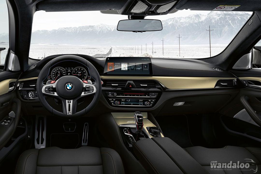 https://www.wandaloo.com/files/2019/05/BMW-M5-35-Jahre-Anniversary-2019-Neuve-Maroc-06.jpg