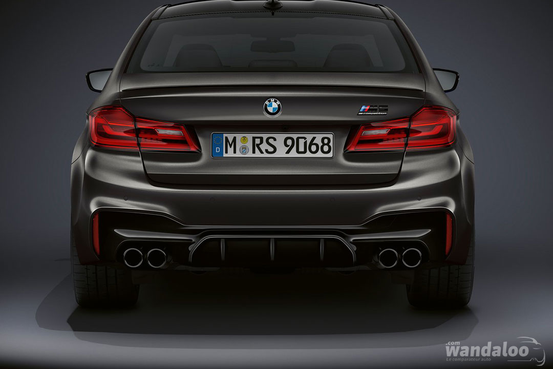 https://www.wandaloo.com/files/2019/05/BMW-M5-35-Jahre-Anniversary-2019-Neuve-Maroc-07.jpg