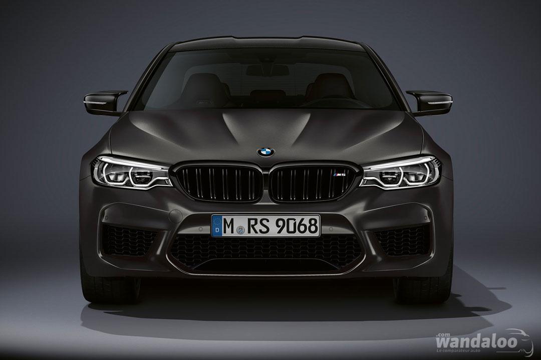 https://www.wandaloo.com/files/2019/05/BMW-M5-35-Jahre-Anniversary-2019-Neuve-Maroc-08.jpg