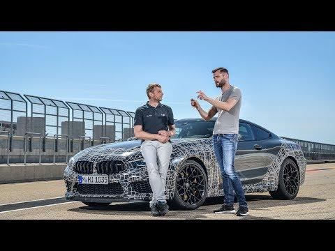 https://www.wandaloo.com/files/2019/05/BMW-M8-Teaser-Premiere-Info-2019-video.jpg
