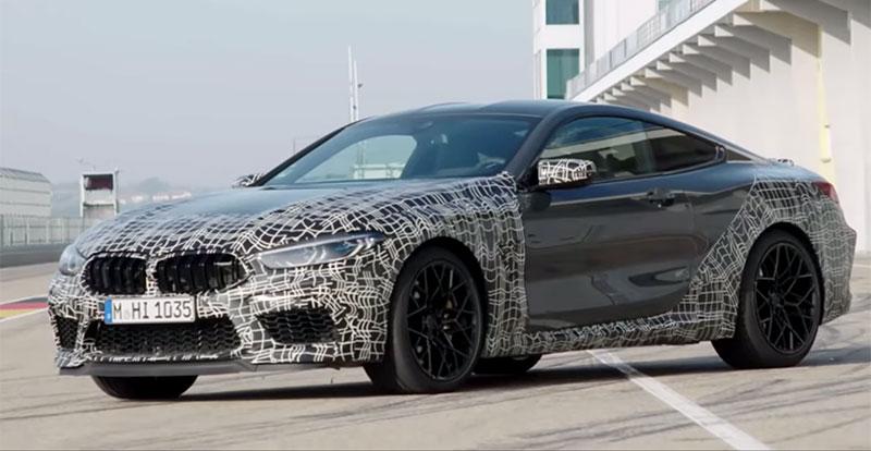 https://www.wandaloo.com/files/2019/05/BMW-M8-Teaser-Premiere-Info-2019.jpg