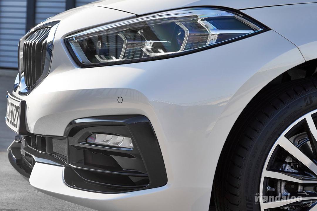 https://www.wandaloo.com/files/2019/05/BMW-Serie-1-2020-Neuve-Maroc-01.jpg