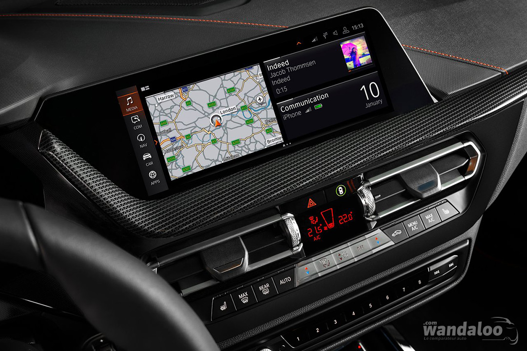 https://www.wandaloo.com/files/2019/05/BMW-Serie-1-2020-Neuve-Maroc-02.jpg