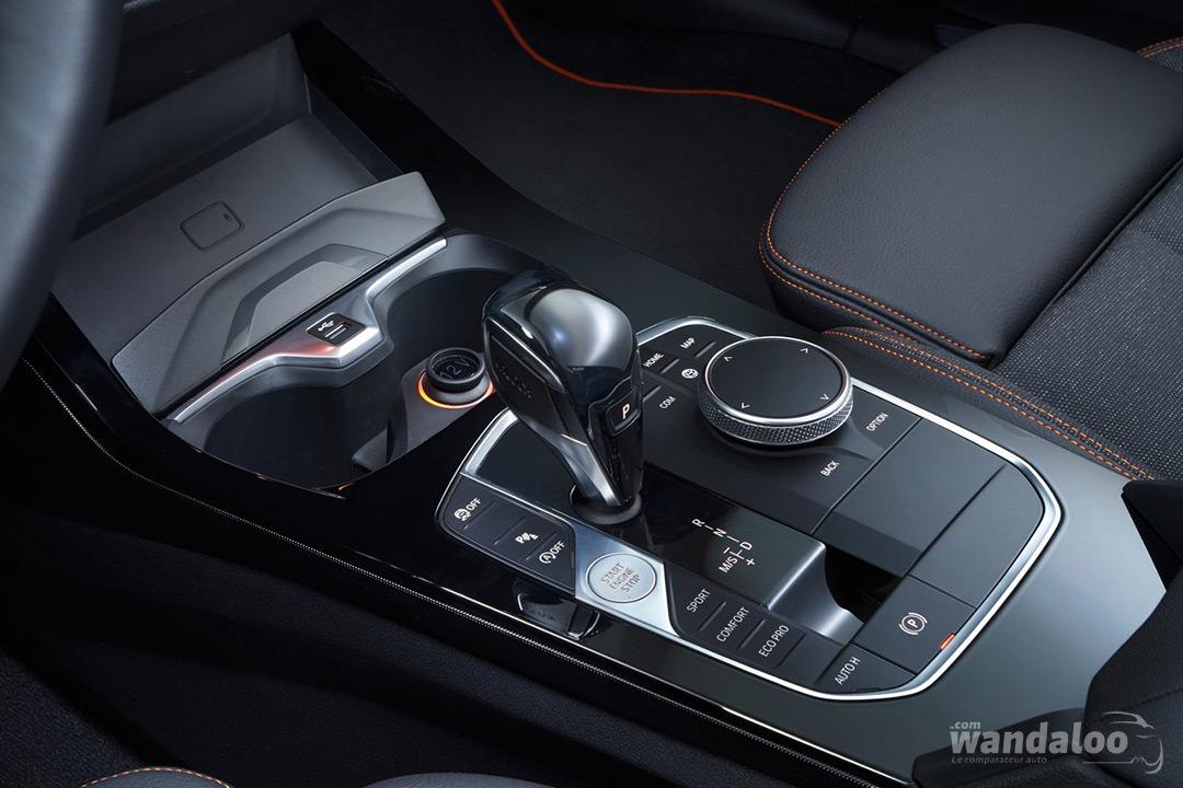 https://www.wandaloo.com/files/2019/05/BMW-Serie-1-2020-Neuve-Maroc-03.jpg