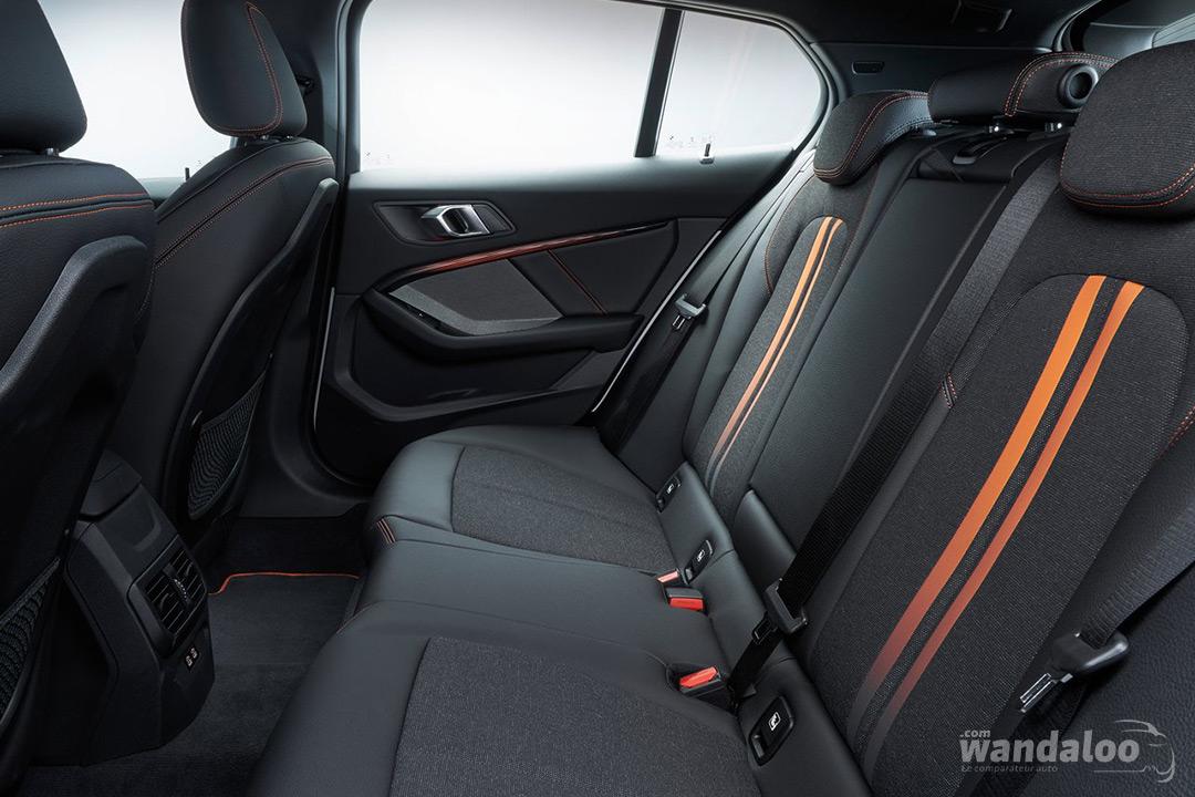 https://www.wandaloo.com/files/2019/05/BMW-Serie-1-2020-Neuve-Maroc-04.jpg