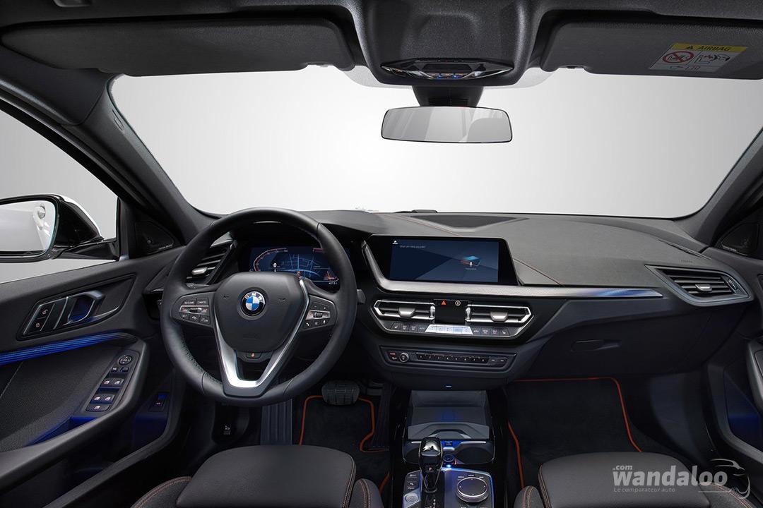 https://www.wandaloo.com/files/2019/05/BMW-Serie-1-2020-Neuve-Maroc-06.jpg